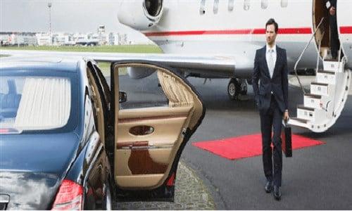baf paphos havalimanı transfer