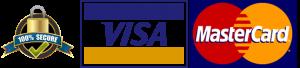 Visa-mastercard-Secure-Logo